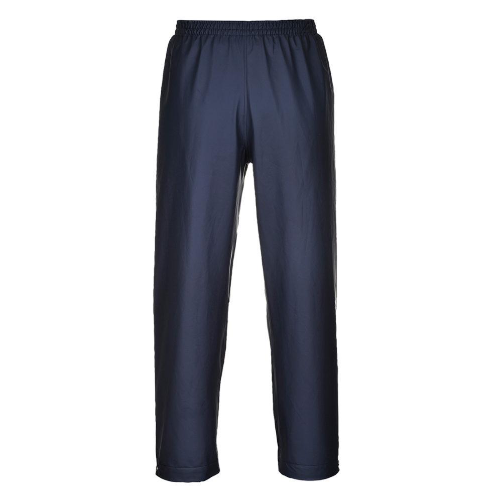 Pantalón Sealtex Flame  Azul marino