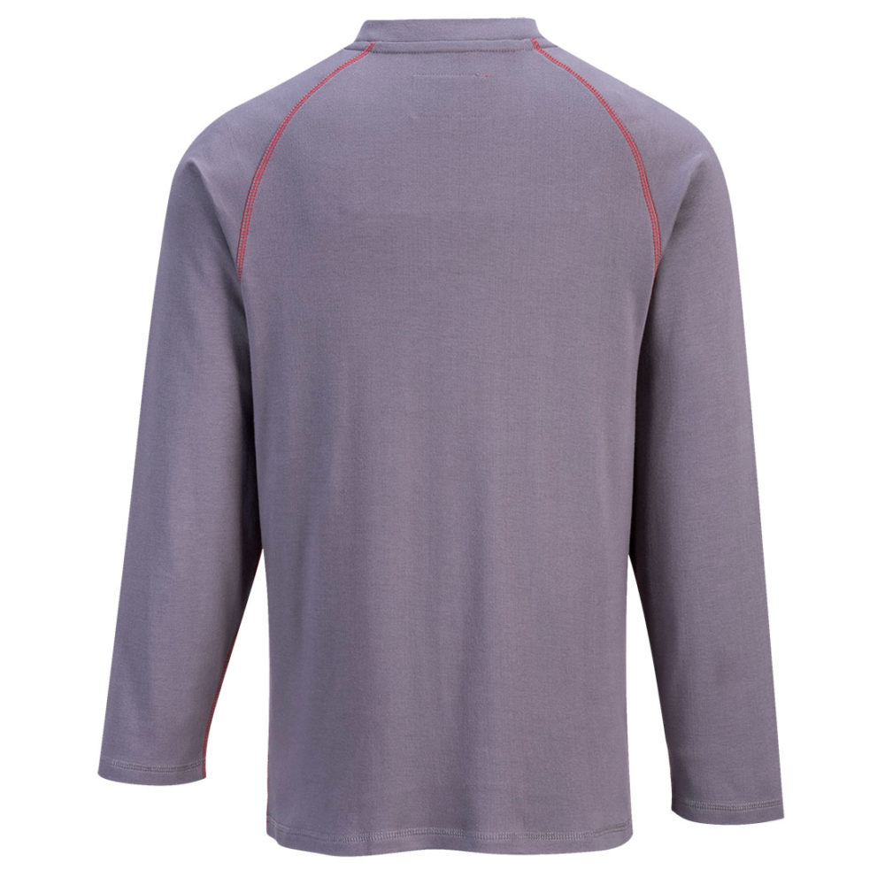 Camiseta Bizflame