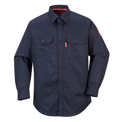Camisa Bizflame 88/12