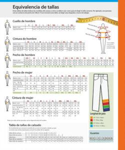 catalogo portwest lecasa 687 2 250x300 - S765 - Parka 5 en 1 Essential de alta visibilidad