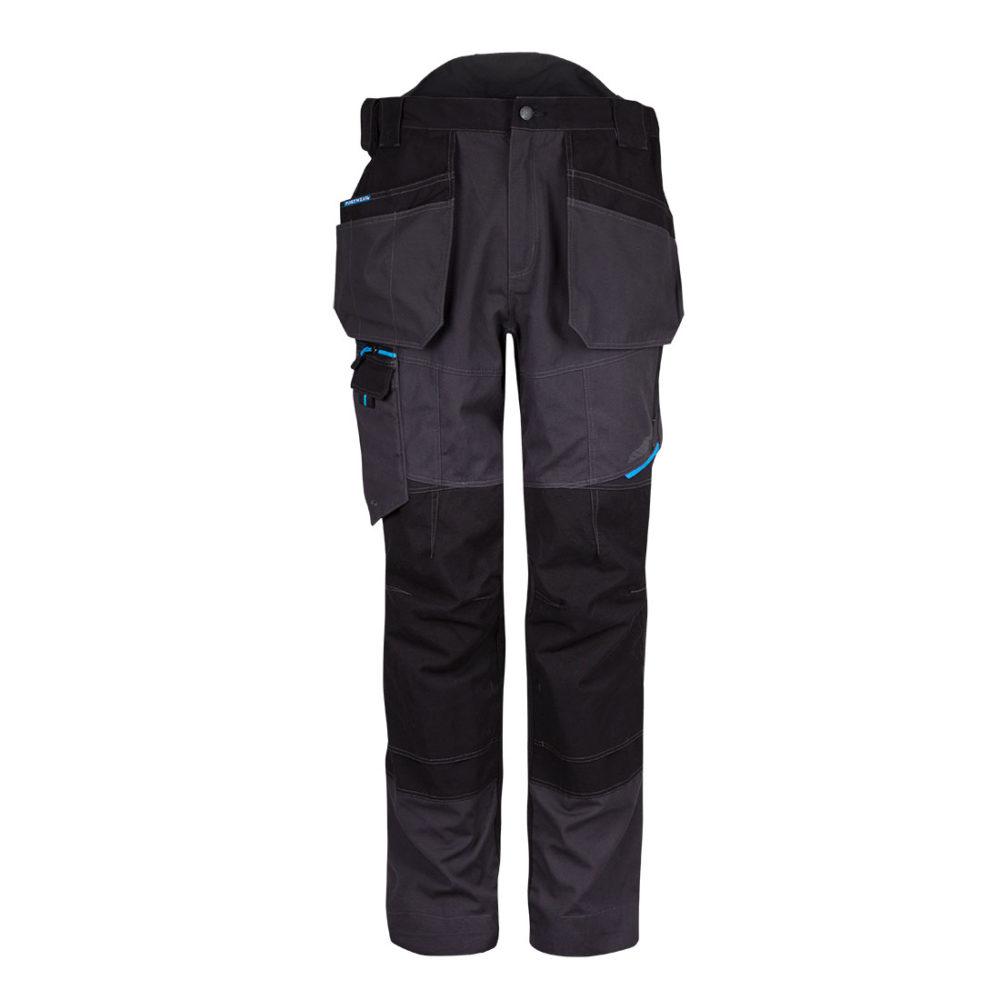 T702 – Pantalón WX3 Holster