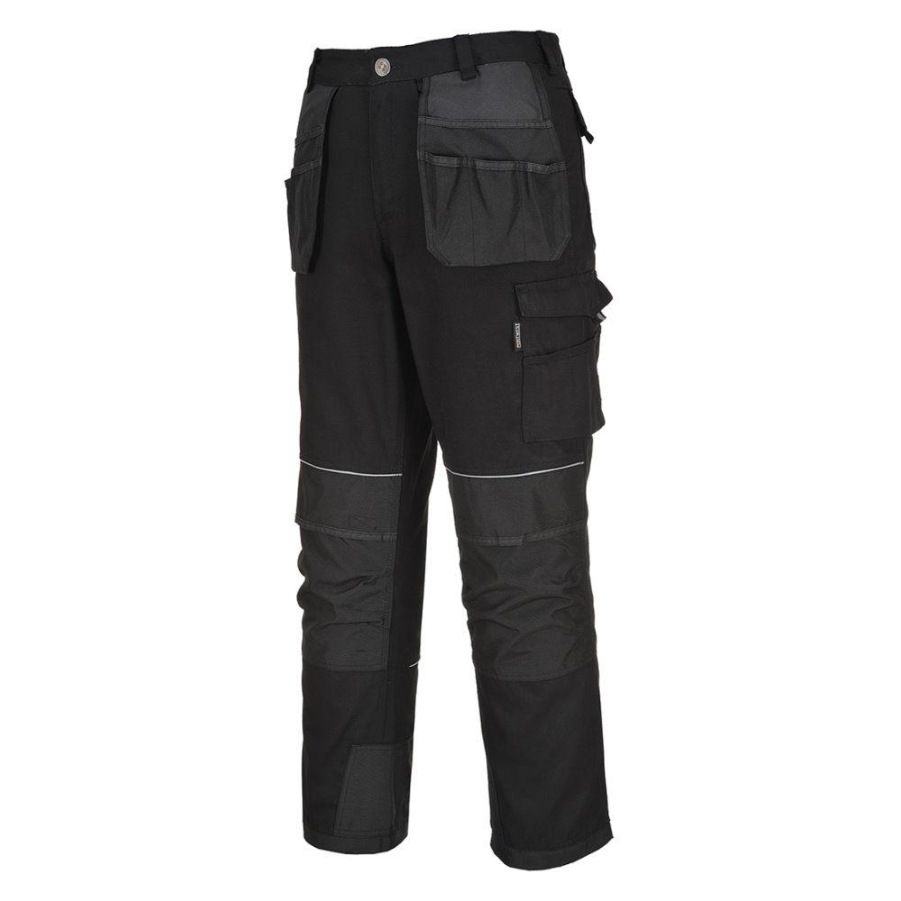 KS14 – Pantalón Tugsten Holster  Negro