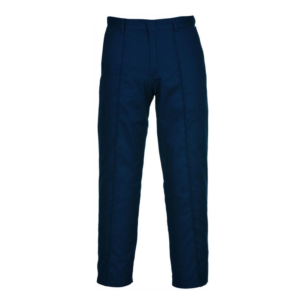 S885 – Pantalón Mayo  Azul marino