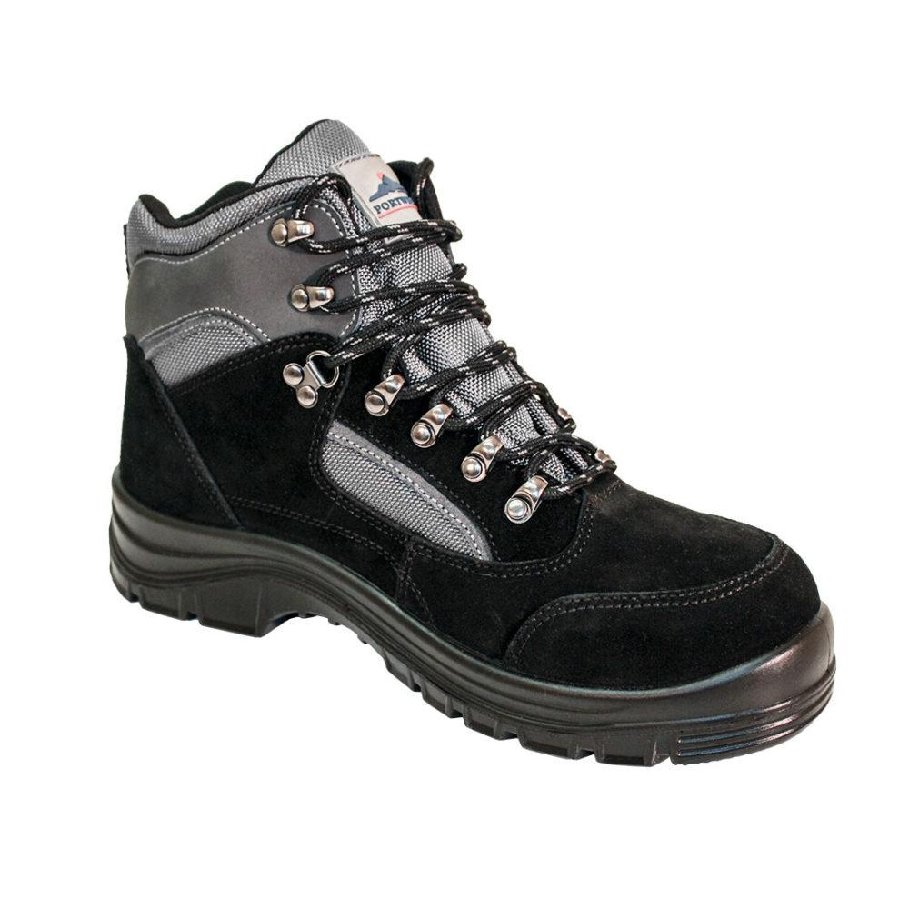 FW66 – Bota Steelite Hiker All Weather S3