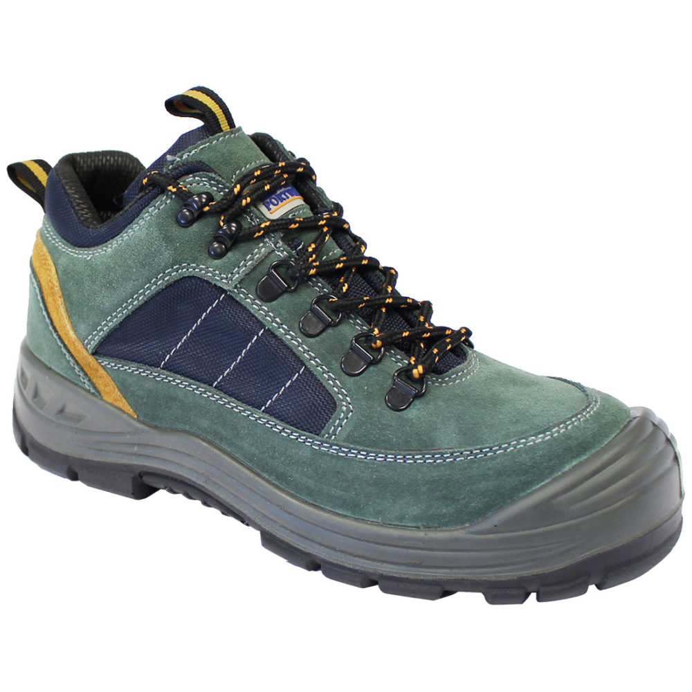 FW60 – Bota Steelite Hiker S1P