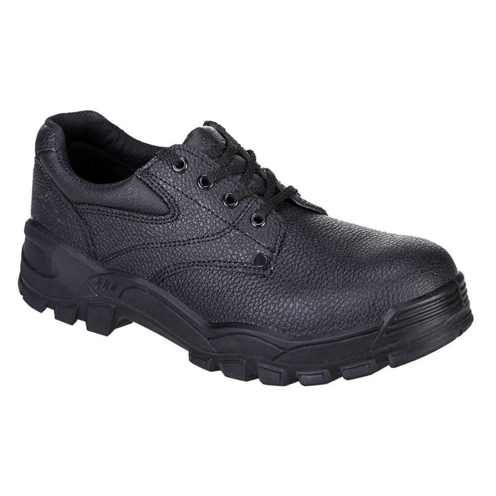 FW14 – Zapato Steelite Protector S1P  Negro