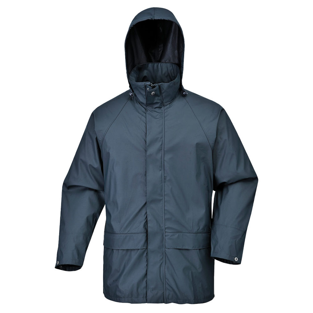 Chaqueta Sealtex AIR