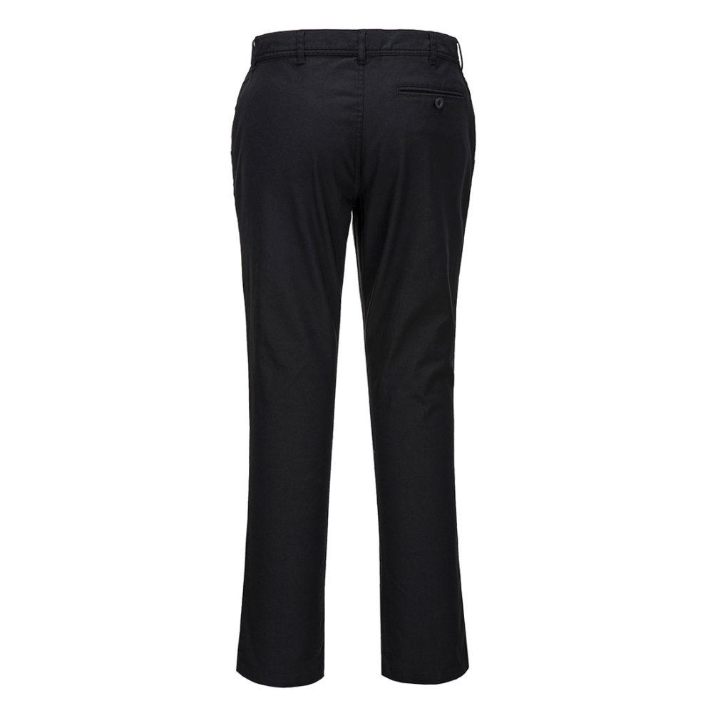 S232 – Pantalón Chino Stretch Slim