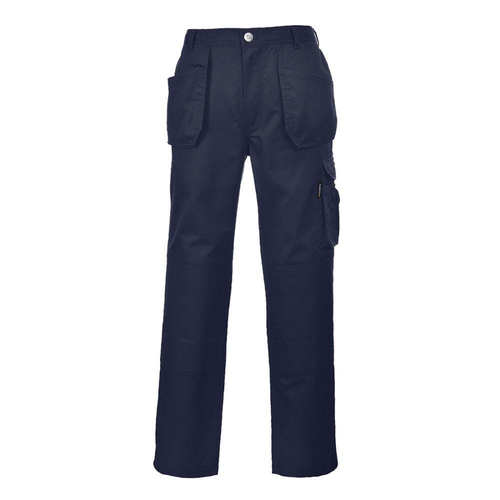 KS15 – Pantalón Slate Holster