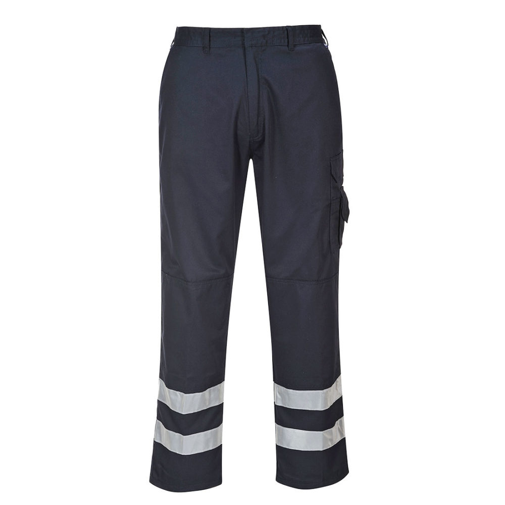 S917 – Pantalones de seguridad Iona
