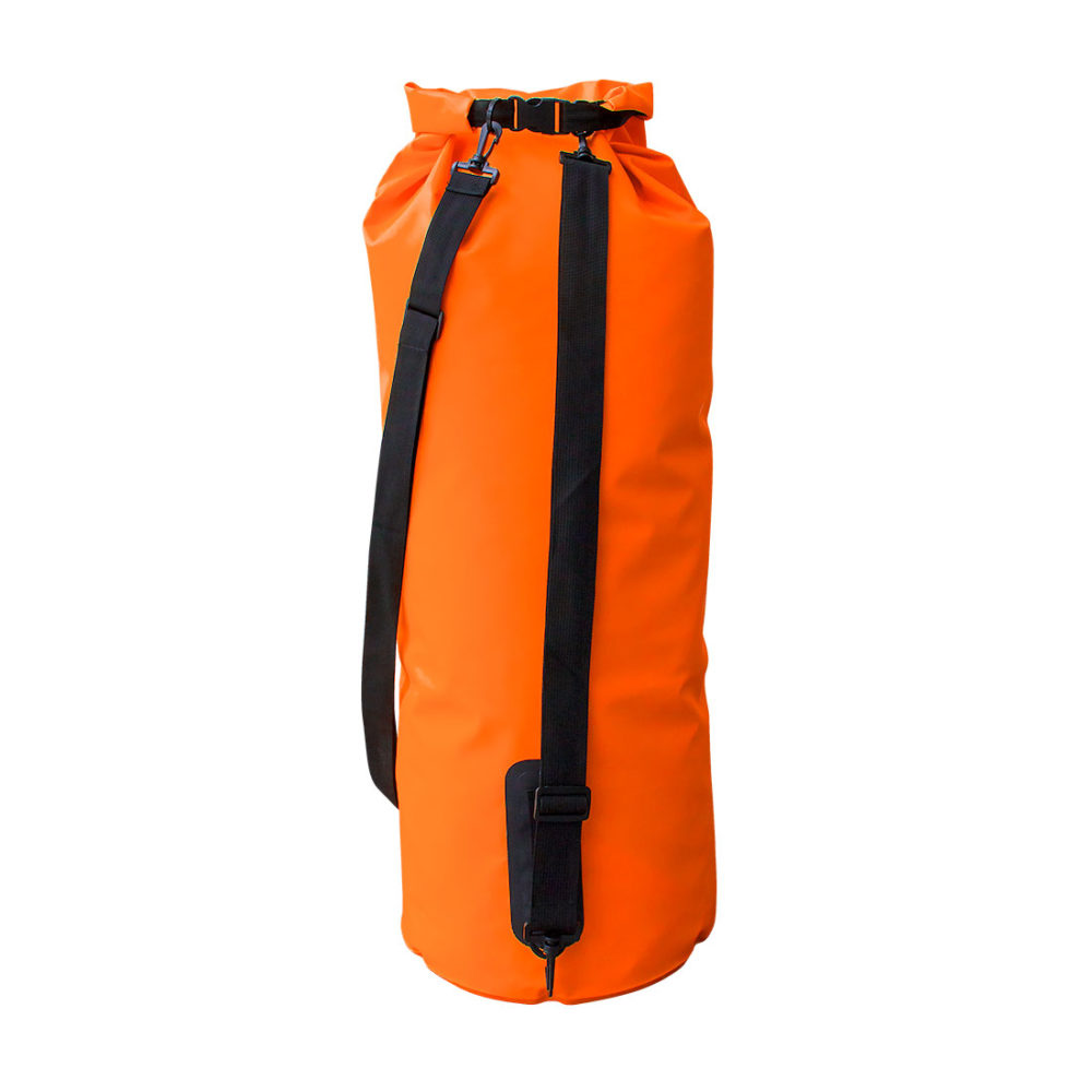 B912 – Bolso seco impermeable 60L