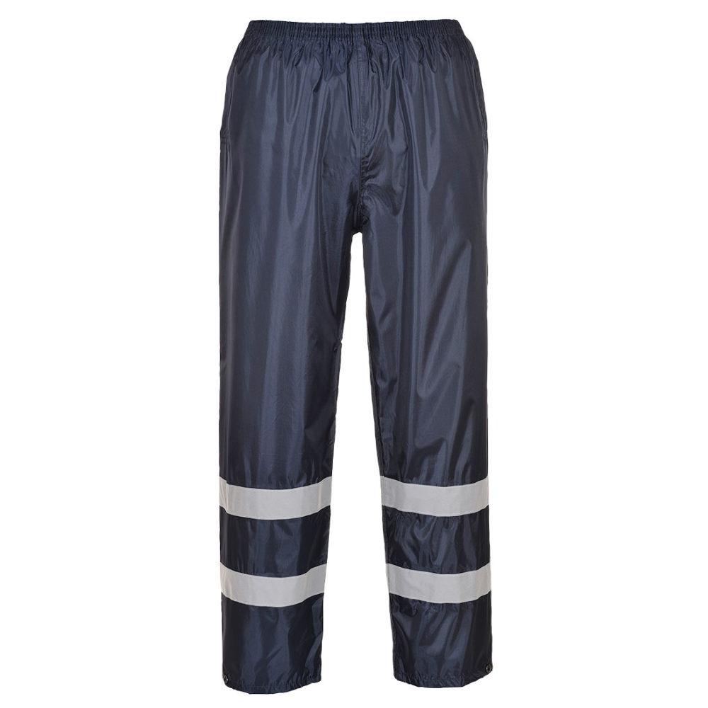 Pantalones de lluvia Iona Classic