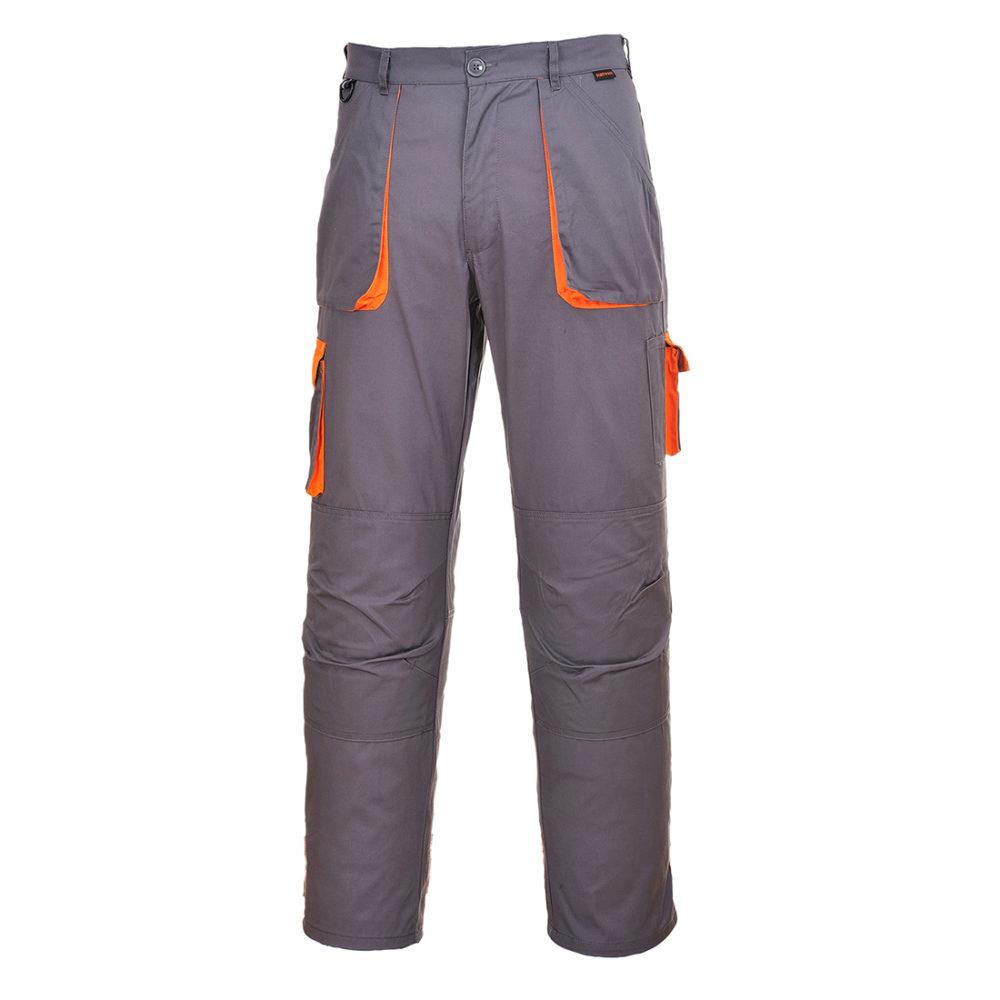 TX11 – Pantalones Portwest Texo Contrast