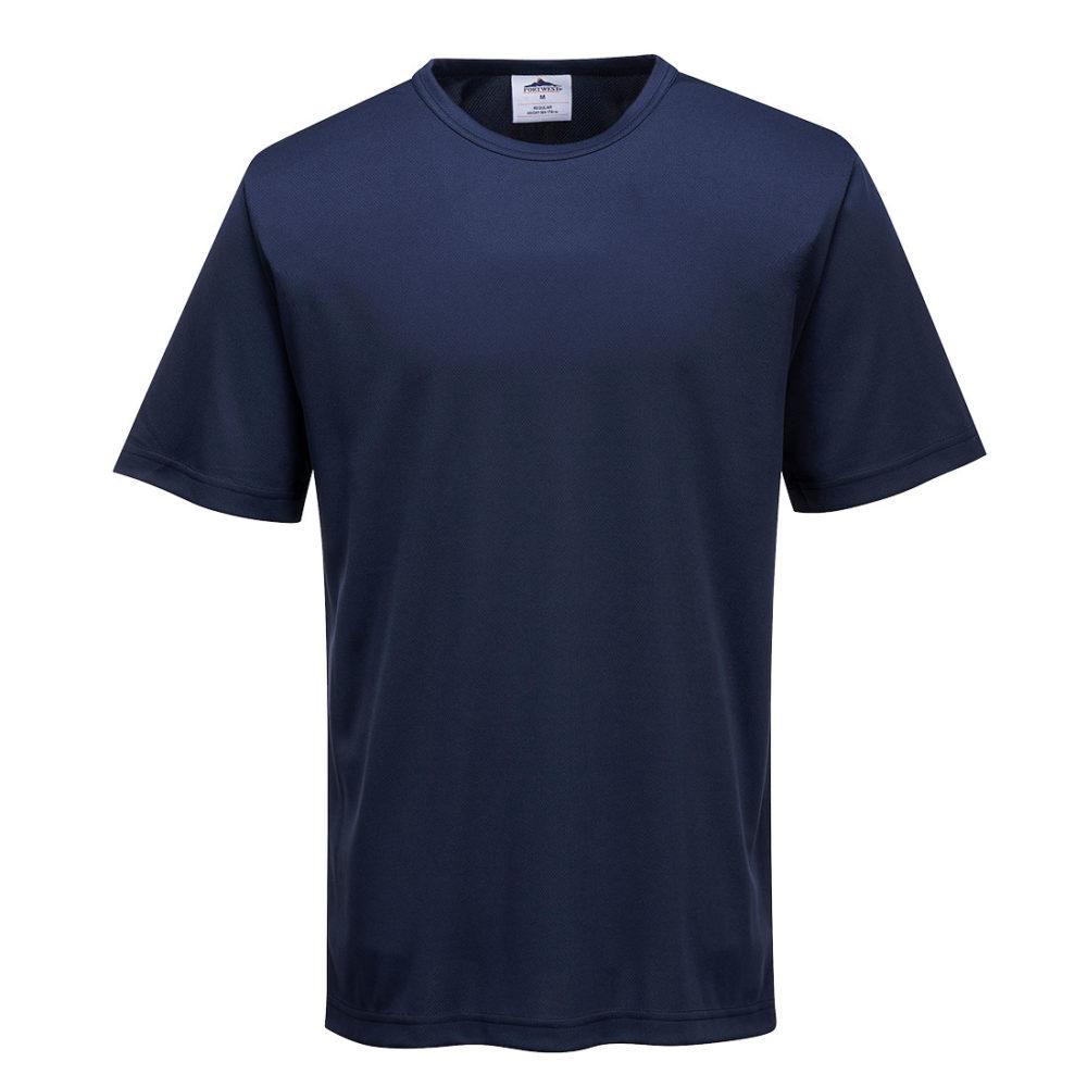 B175 – Camiseta Monza