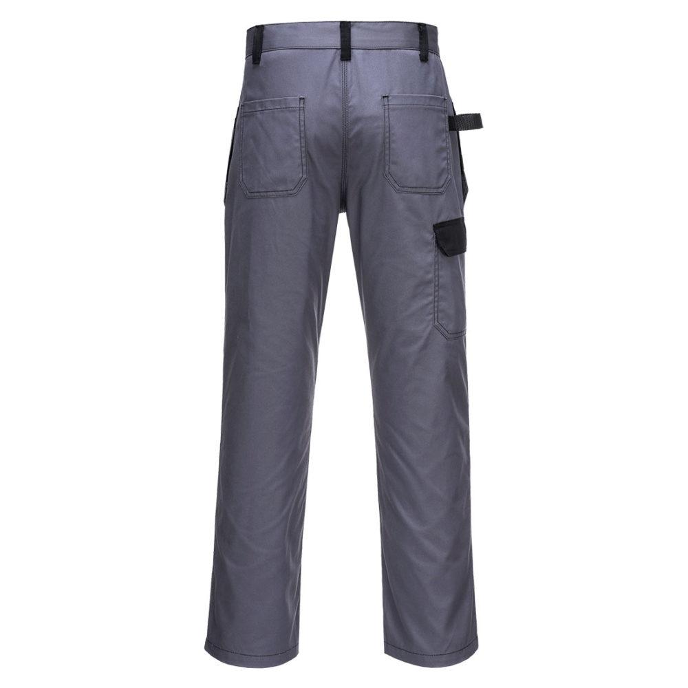 C720 – Pantalón Tradesman Holster