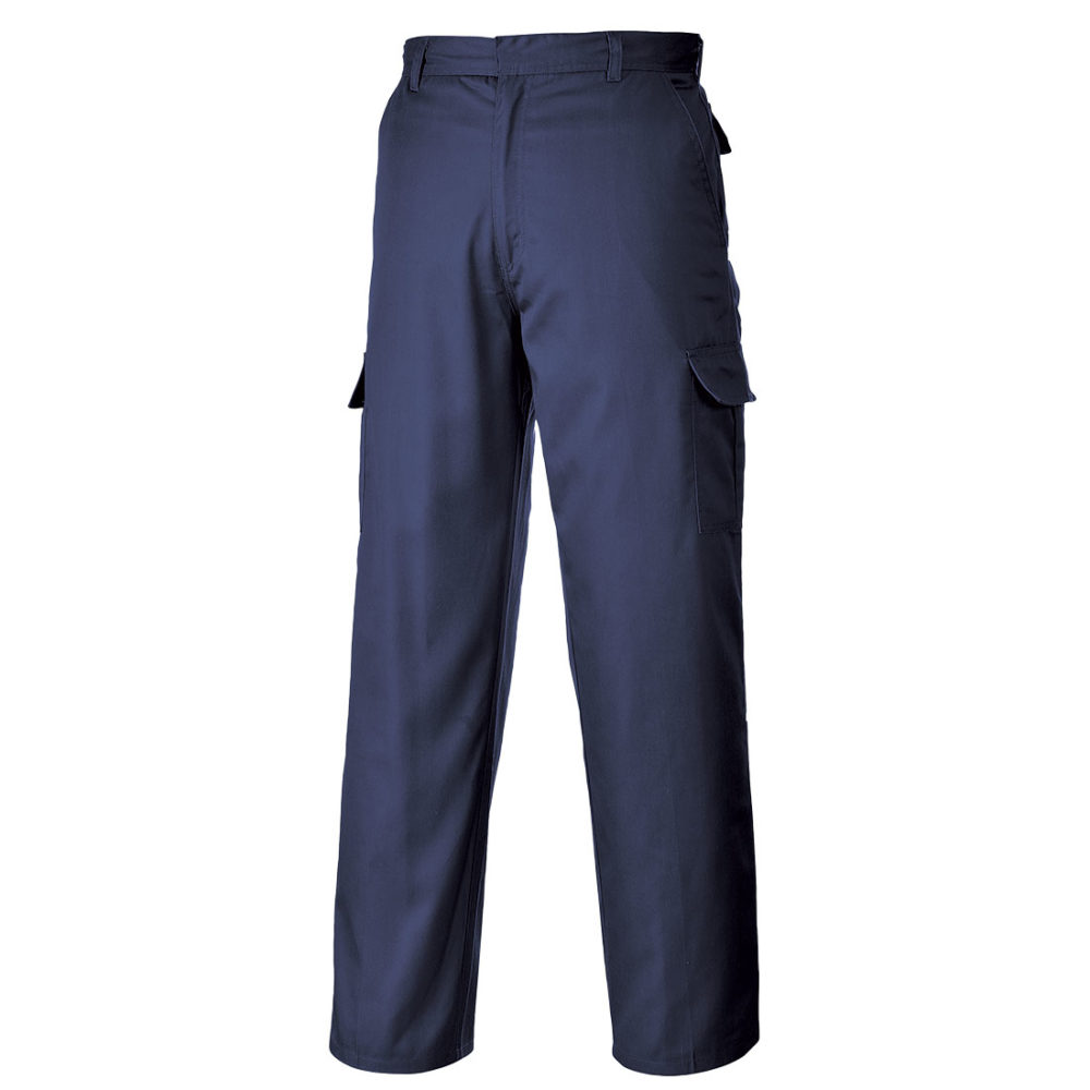 C701 – Pantalones Combat