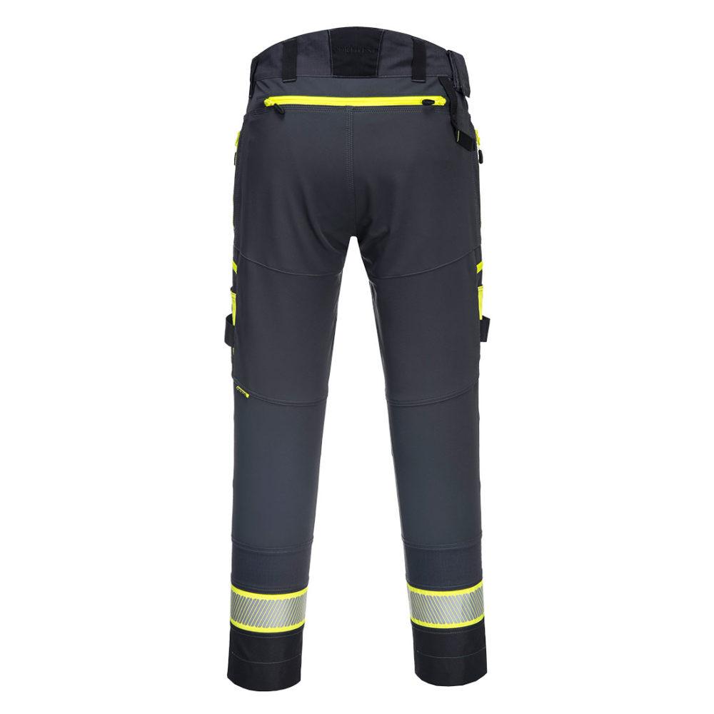 DX449 – Pantalón de trabajo DX4