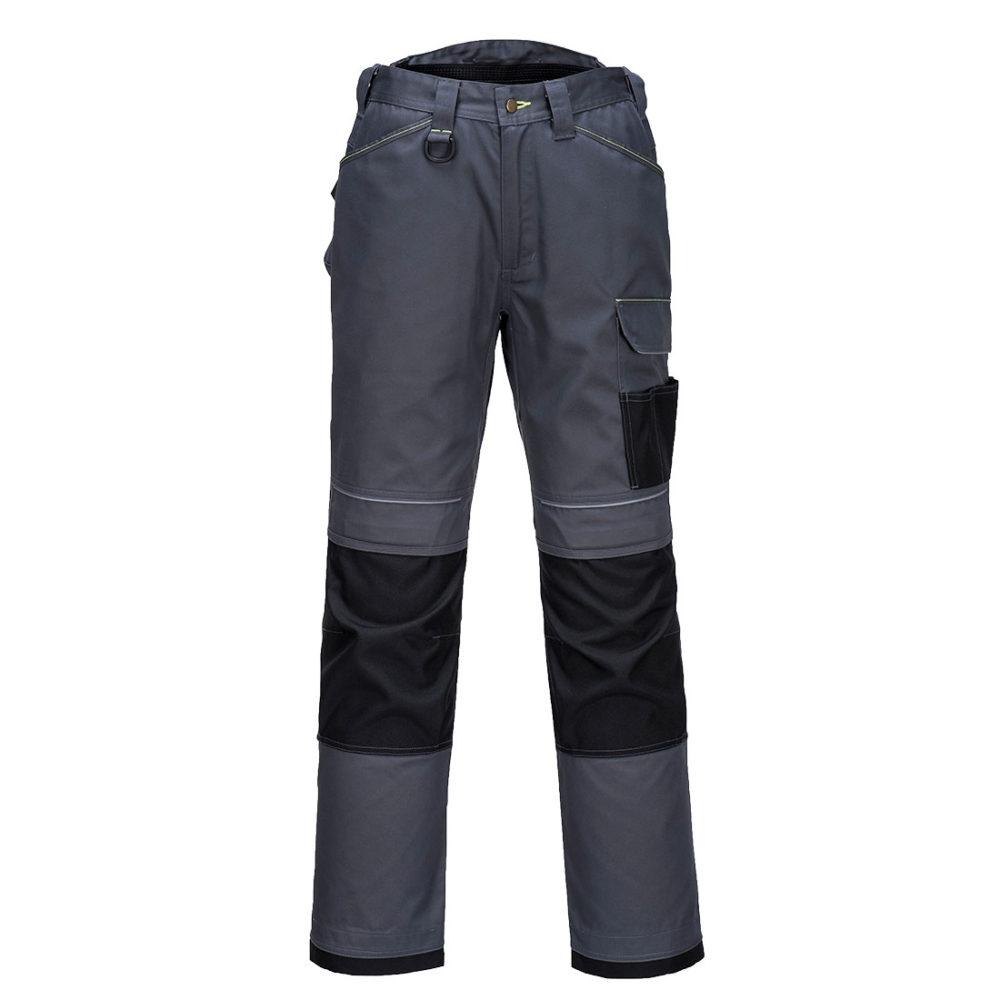 T601 – Pantalón de trabajo PW3