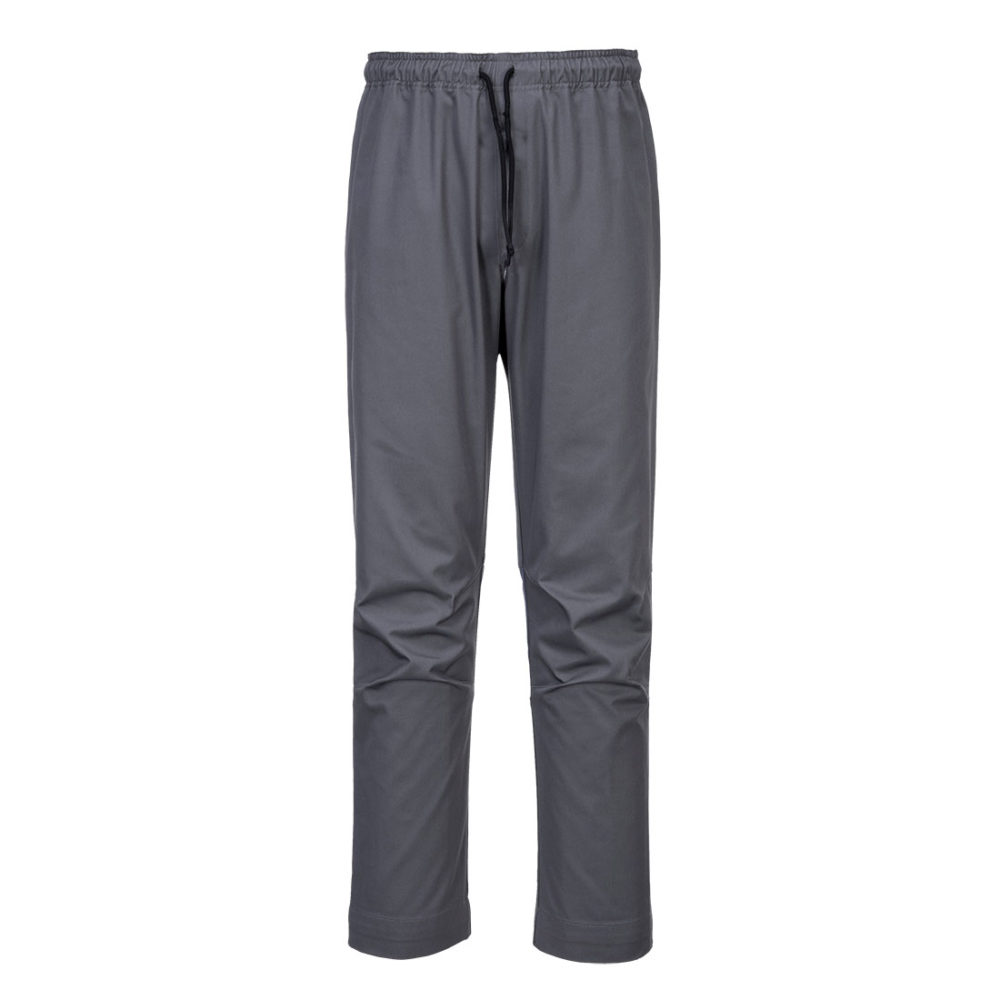 Pantalón MeshAir Pro