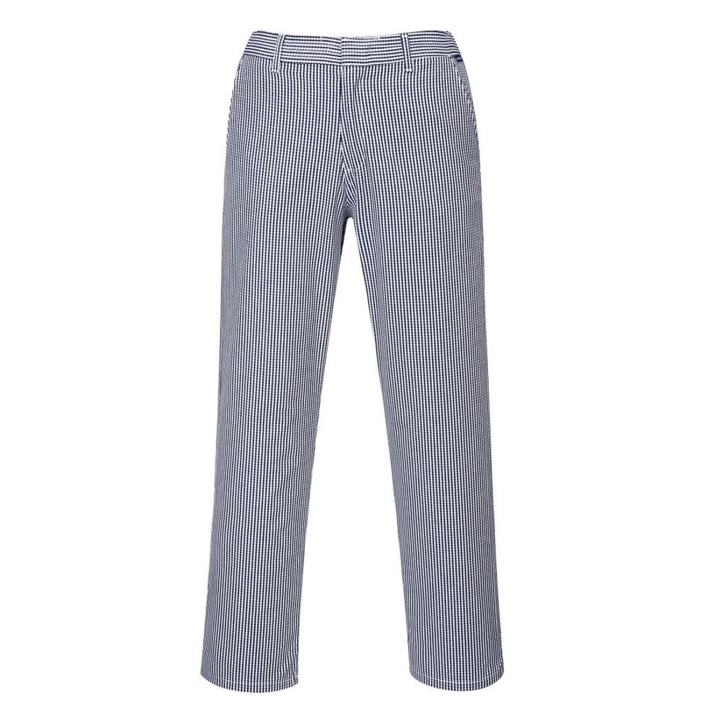 Pantalón de chef Barnet