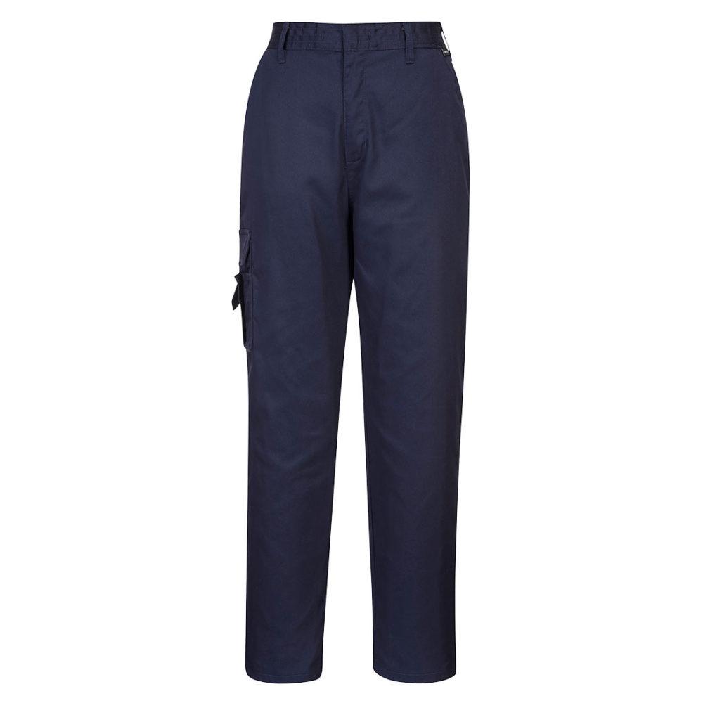 C099 Pantalones Combat de mujer