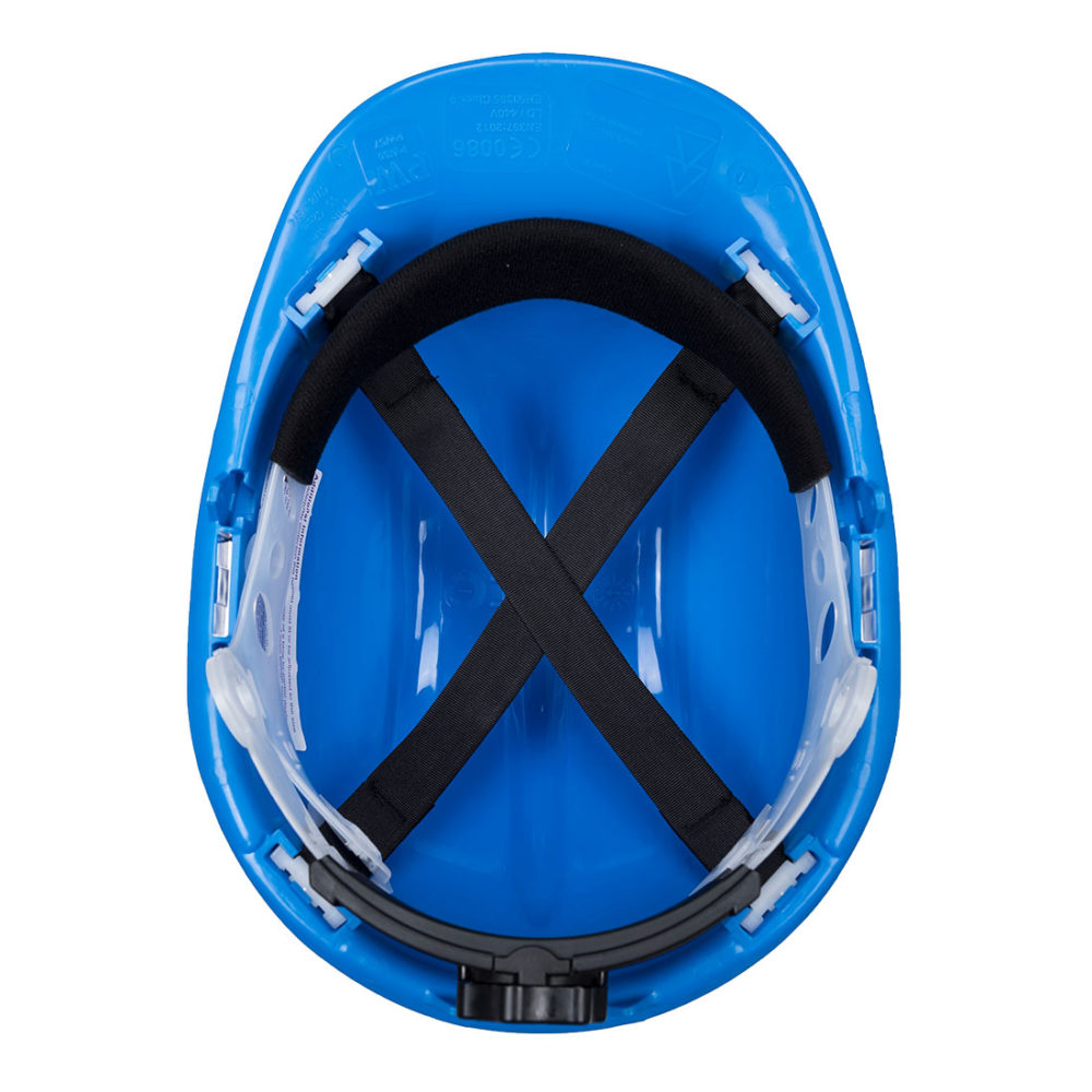 PS57 – Casco Expertbase Wheel