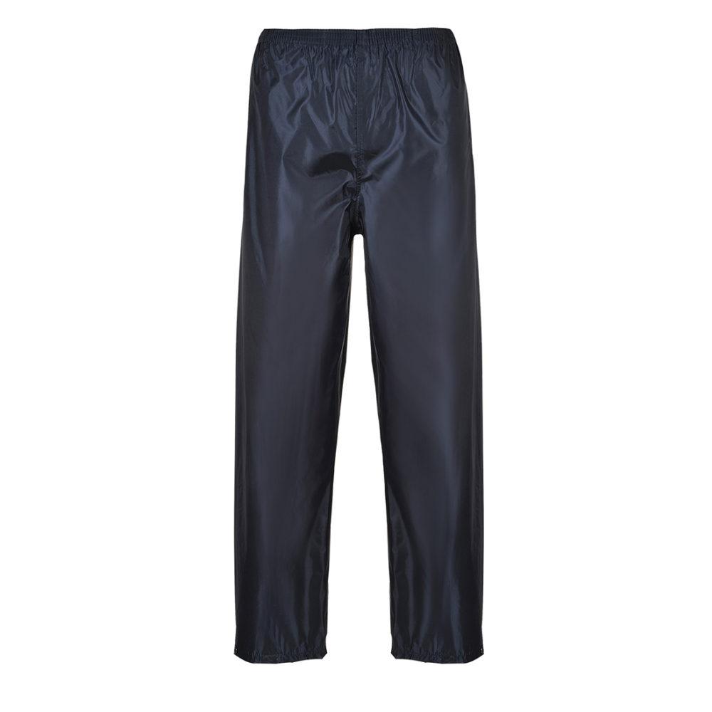 S441 – Pantalones para lluvia Classic
