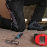 normativas calzado laboral y de seguiridad 1 150x150 - Normativa ISO 11612 / ISO 14116 sobre la ropa laboral resistente al fuego