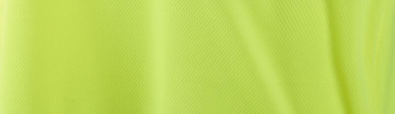 ropa laboral de alta visibilidad fluorescente - Normativa EN 20471 Sobre ropa laboral de alta visibilidad