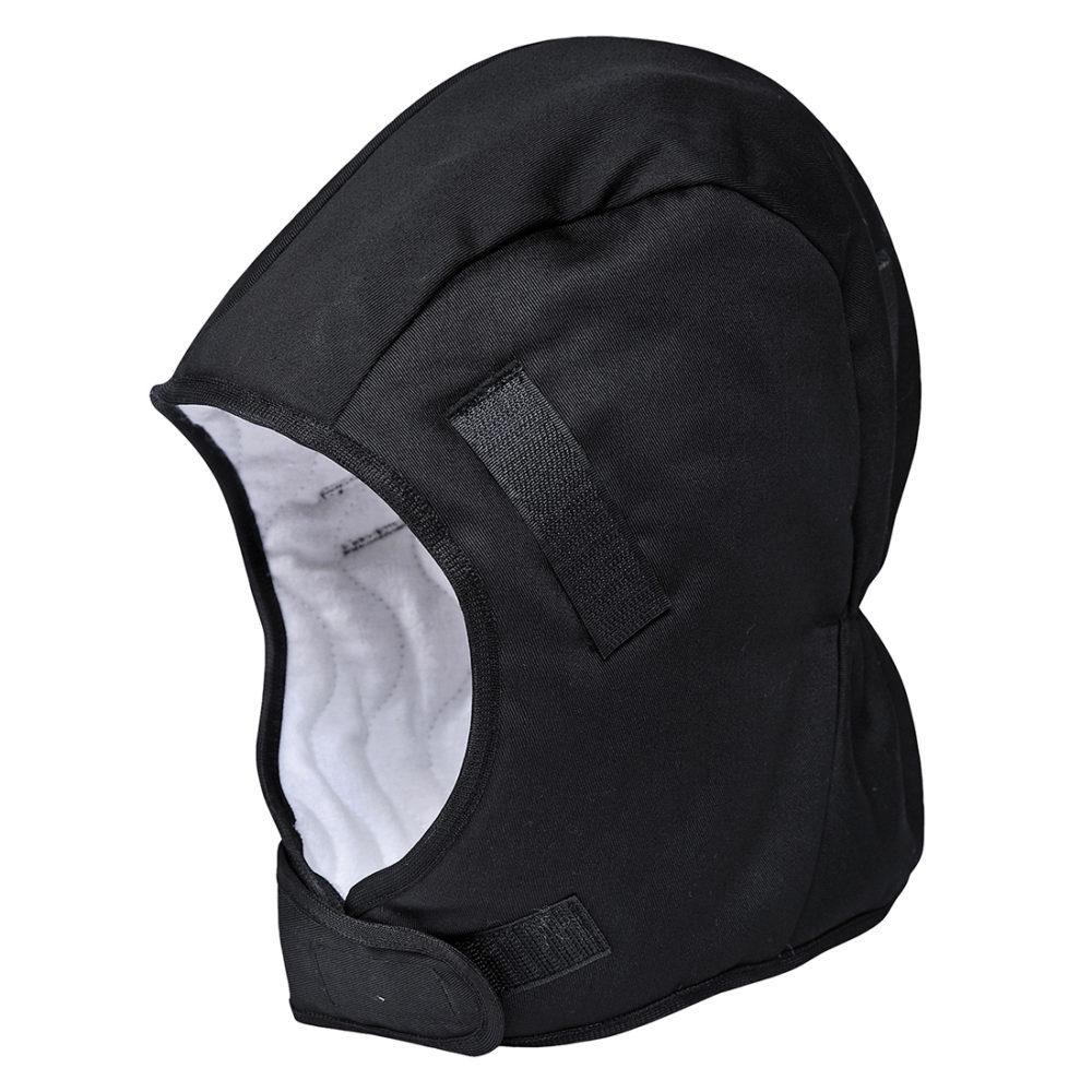 PA58 – Forro de casco para invierno