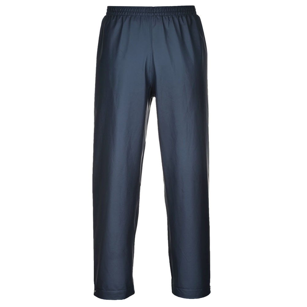S351 – Pantalones Sealtex AIR