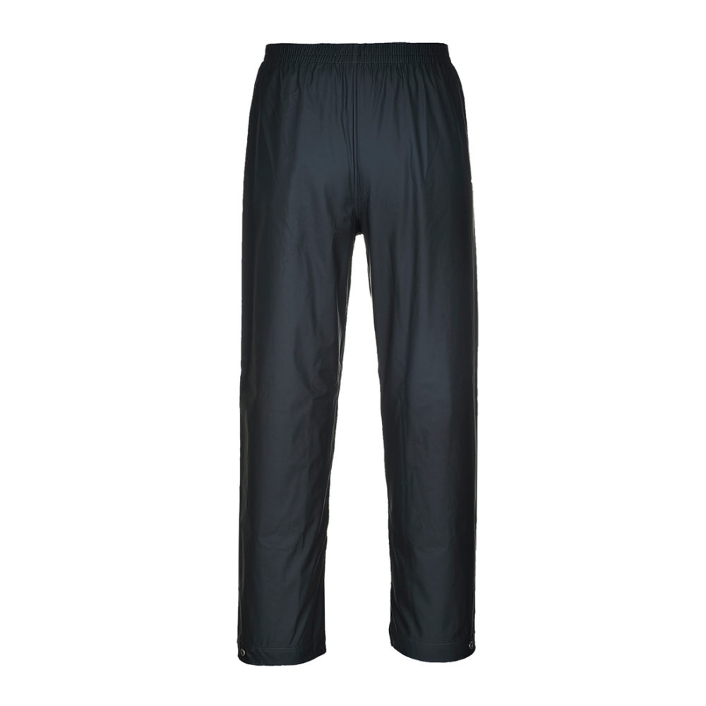 S451 – Pantalones Sealtex Classic