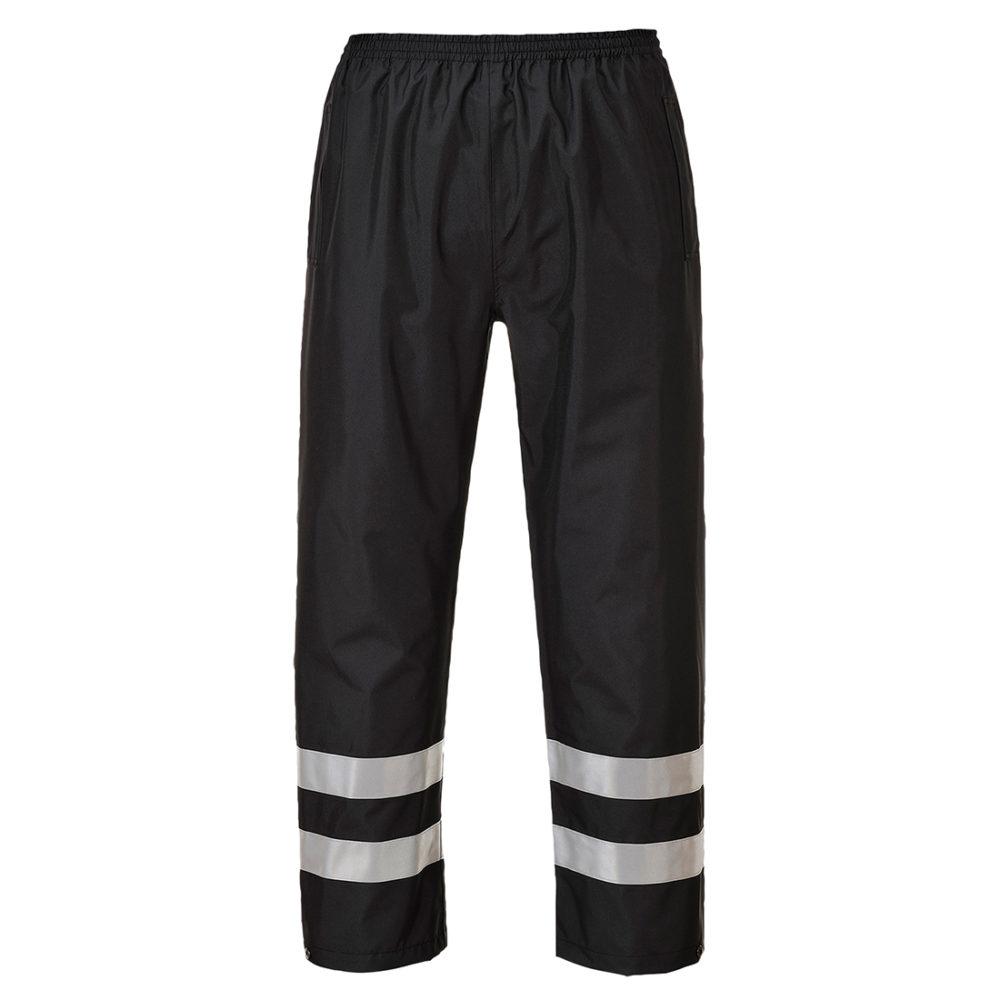 S481 – Pantalones Iona Lite