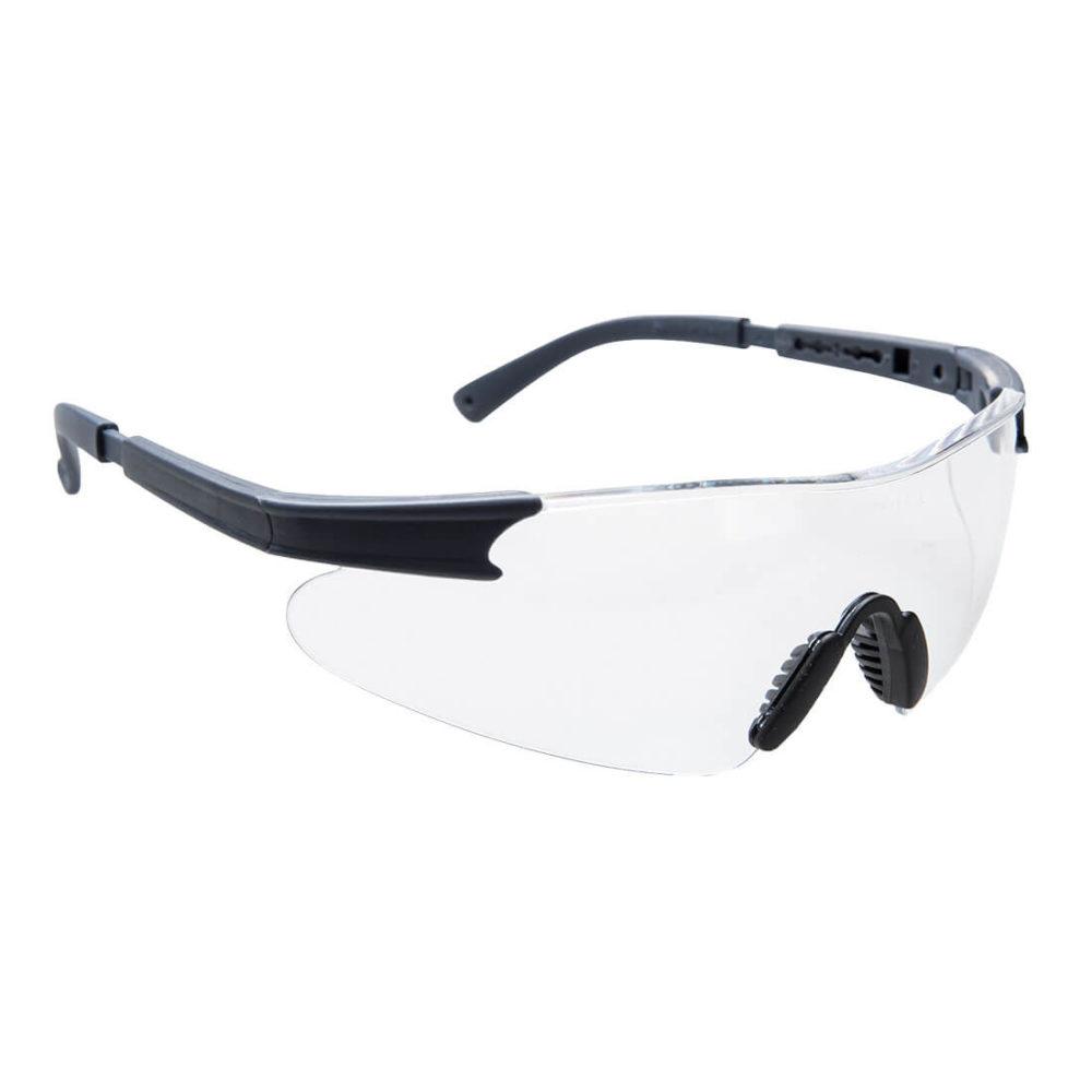 PW17 – Gafas Curvo  Incoloro