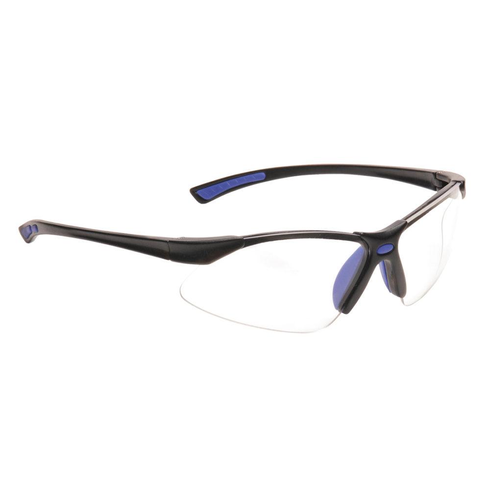 PW37 – Gafas Bold Pro