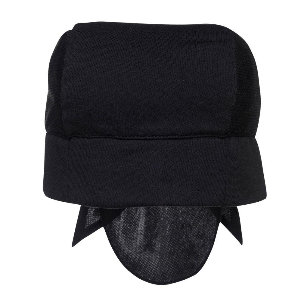 CV04 – Banda refrescante para la cabeza