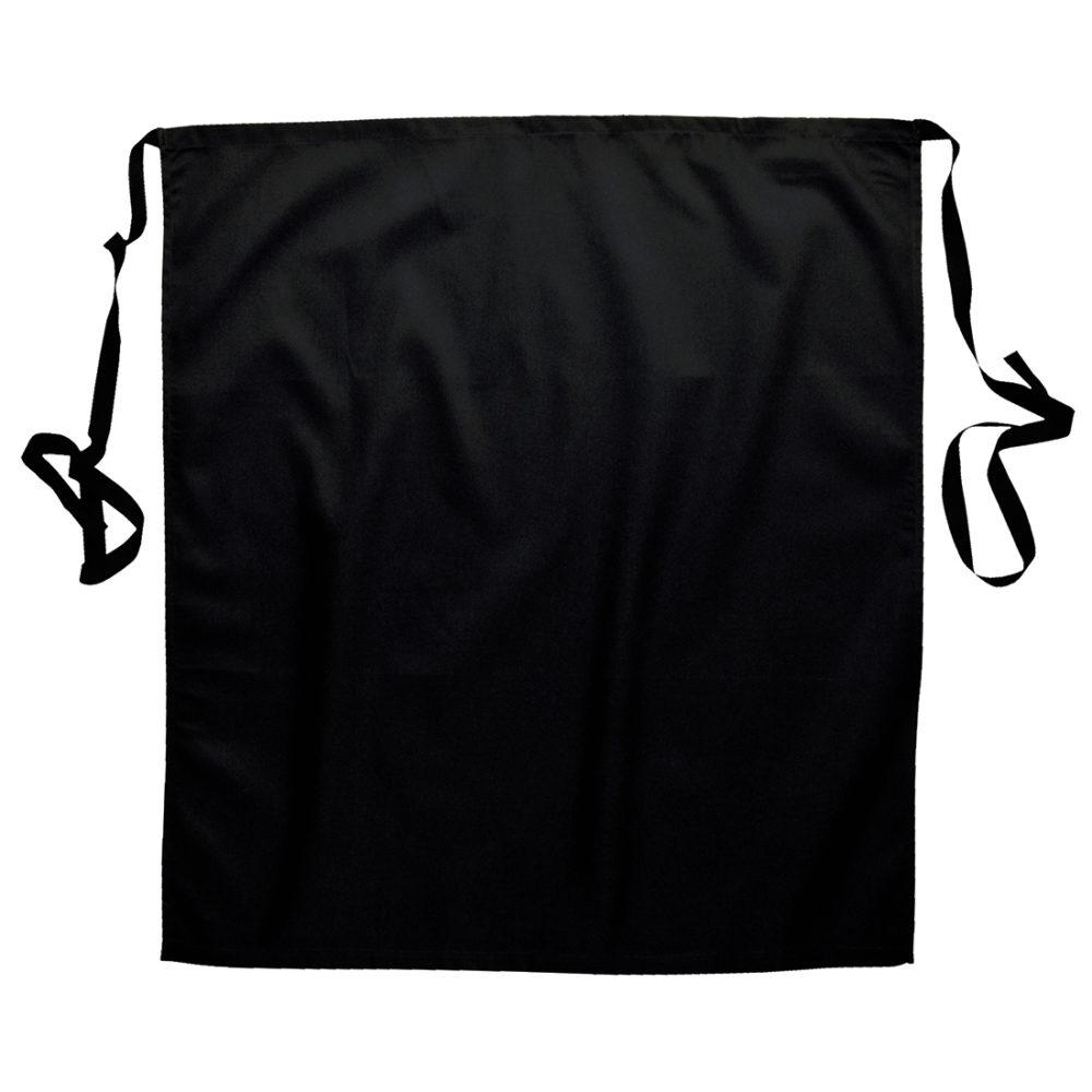 S894 – Delantal de cintura