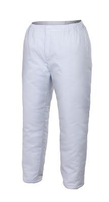 V253002 Pantalón ambientes fríos