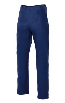 V342 Pantalón de algodón