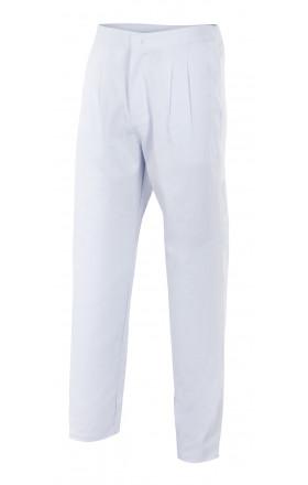 V337 Pantalón pijama