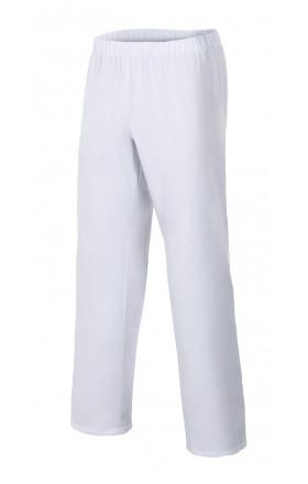 V334 Pantalón pijama