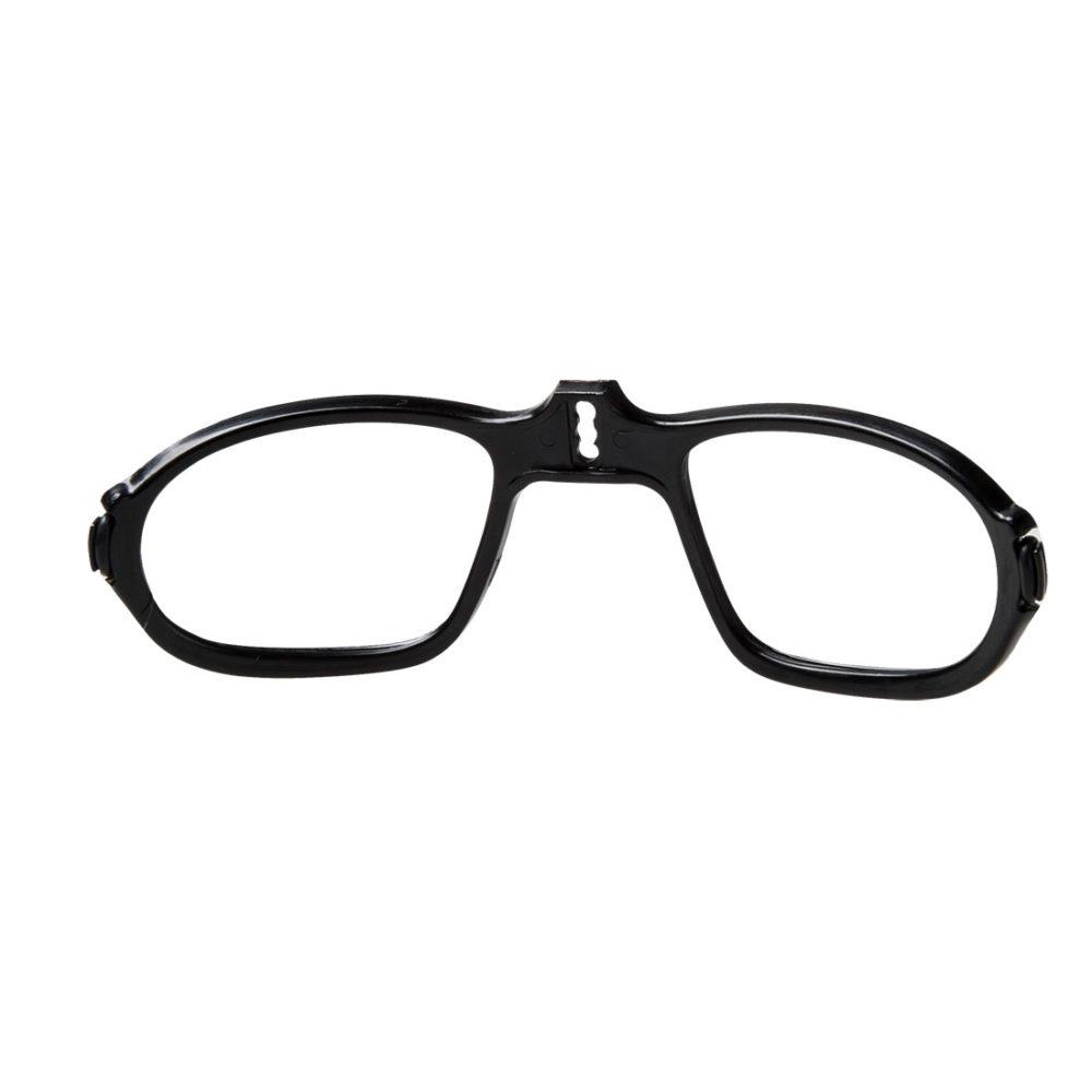 PA13 – Soporte RX Focus  Negro