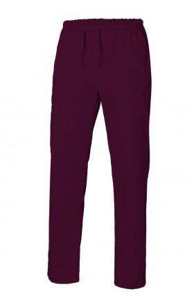 V533006S Pantalón pijama stretch