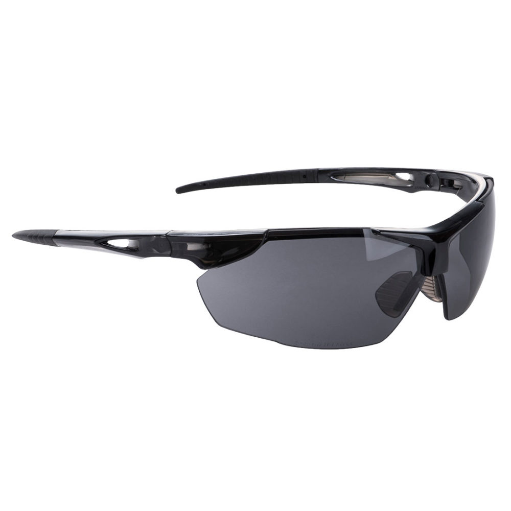 PS04 – Gafas PW Defender