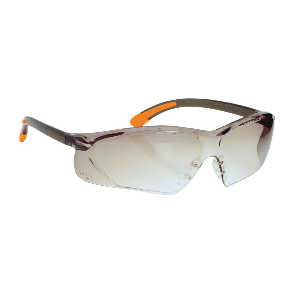 PW15 – Gafas Fossa