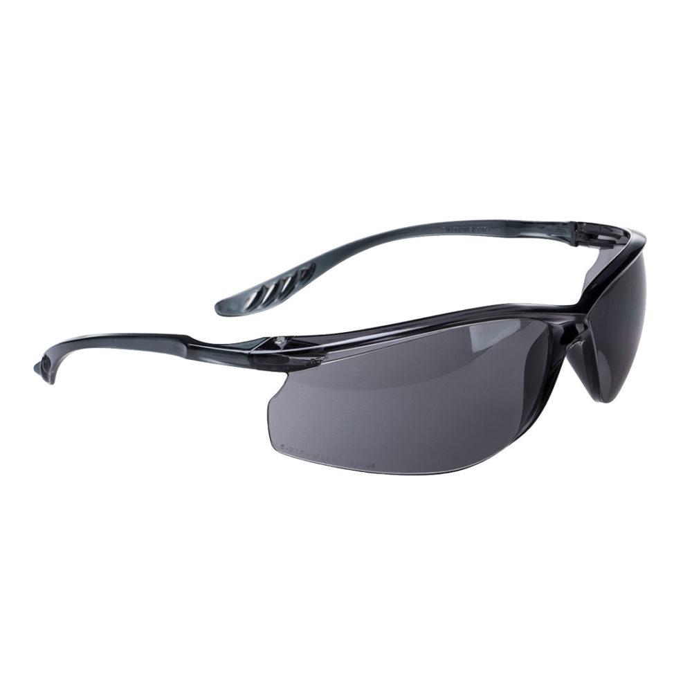 PW14 – Gafas Lite Safety
