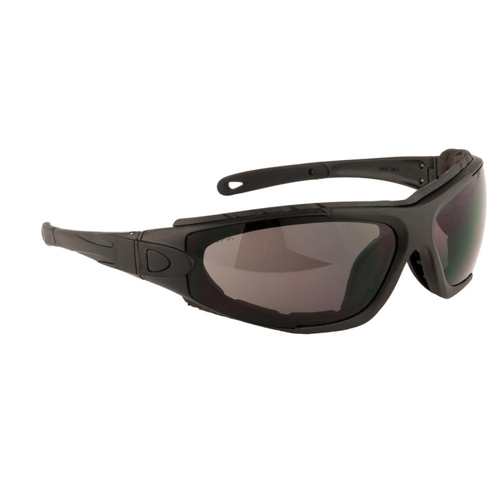 PW11 – Gafas Levo