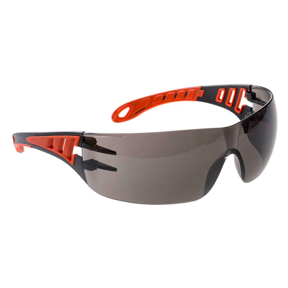PS12 – Gafas Tech Look