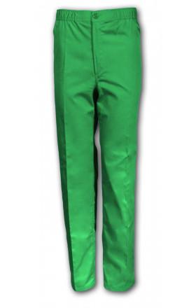 V339 Pantalon pijama pinzas