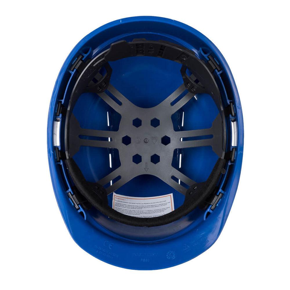 PS50 – Casco de seguridad Arrow